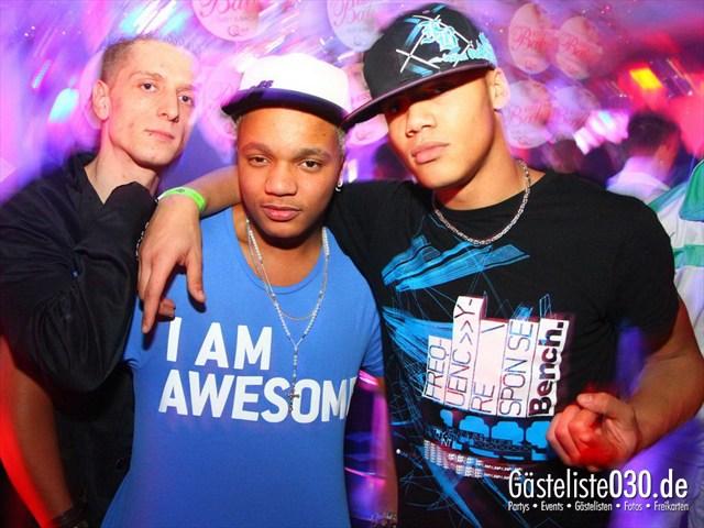 https://www.gaesteliste030.de/Partyfoto #58 Q-Dorf Berlin vom 06.01.2012