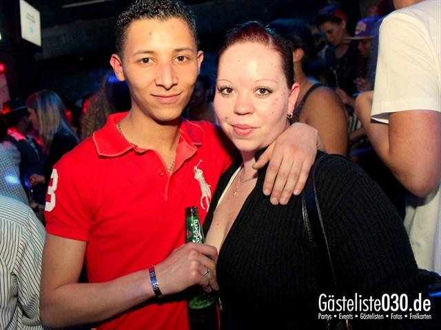 https://www.gaesteliste030.de/Partyfoto #26 Club R8 Berlin vom 17.03.2012