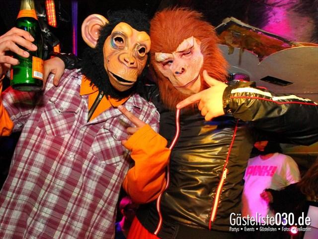 https://www.gaesteliste030.de/Partyfoto #94 Q-Dorf Berlin vom 25.04.2012
