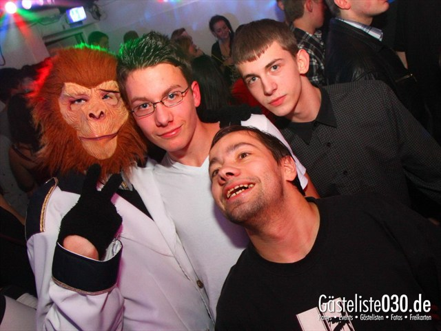 https://www.gaesteliste030.de/Partyfoto #184 Q-Dorf Berlin vom 04.04.2012