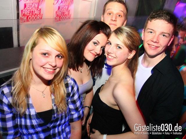 https://www.gaesteliste030.de/Partyfoto #153 Q-Dorf Berlin vom 07.01.2012