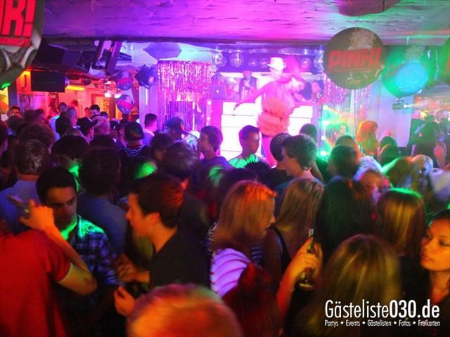 https://www.gaesteliste030.de/Partyfoto #214 Q-Dorf Berlin vom 11.05.2012