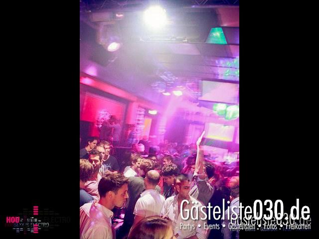 https://www.gaesteliste030.de/Partyfoto #67 China Lounge Berlin vom 17.02.2012