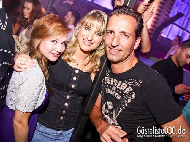 https://www.gaesteliste030.de/Partyfoto #7 Wasserwerk Berlin vom 12.05.2012