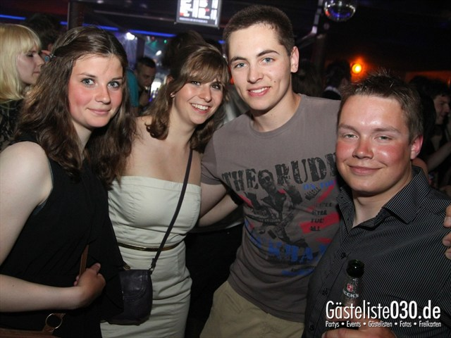 https://www.gaesteliste030.de/Partyfoto #50 Soda Berlin vom 05.05.2012