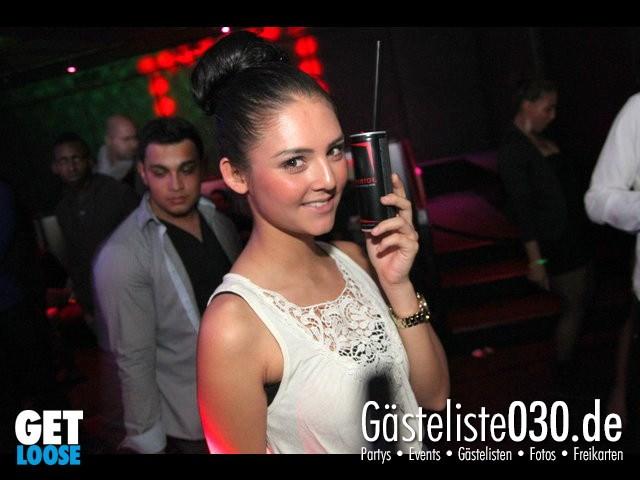 https://www.gaesteliste030.de/Partyfoto #27 Club R8 Berlin vom 20.04.2012