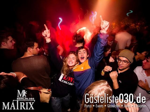 https://www.gaesteliste030.de/Partyfoto #77 Matrix Berlin vom 05.01.2012