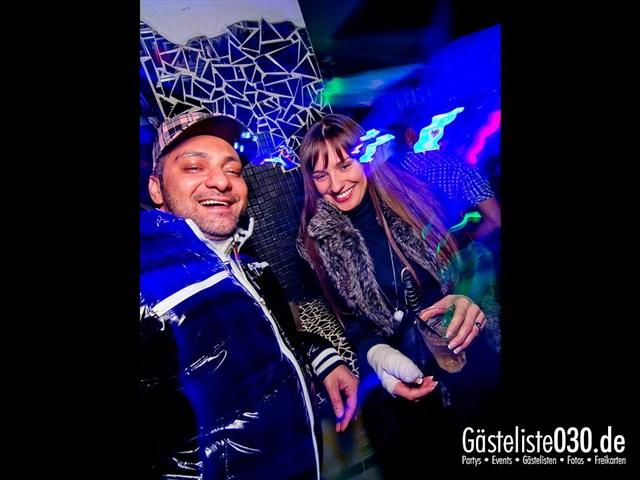 https://www.gaesteliste030.de/Partyfoto #37 Q-Dorf Berlin vom 13.12.2011