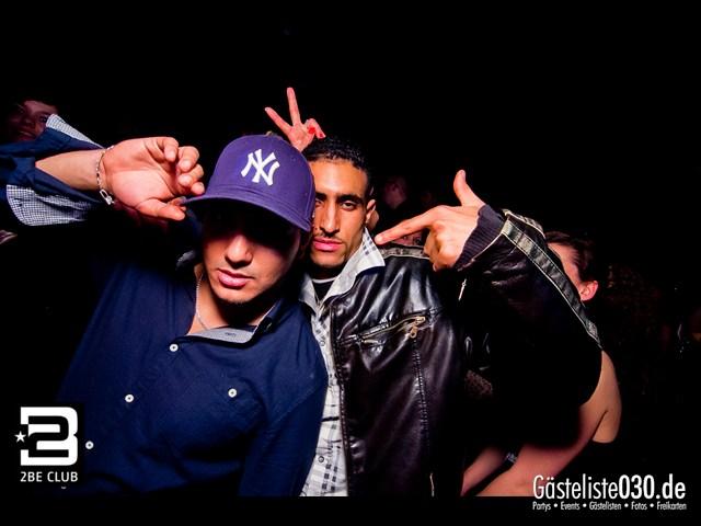 https://www.gaesteliste030.de/Partyfoto #53 2BE Club Berlin vom 31.12.2011