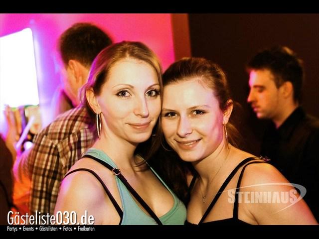 https://www.gaesteliste030.de/Partyfoto #25 Steinhaus Berlin vom 17.02.2012
