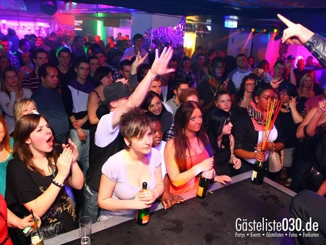 https://www.gaesteliste030.de/Partyfoto #73 Q-Dorf Berlin vom 10.02.2012