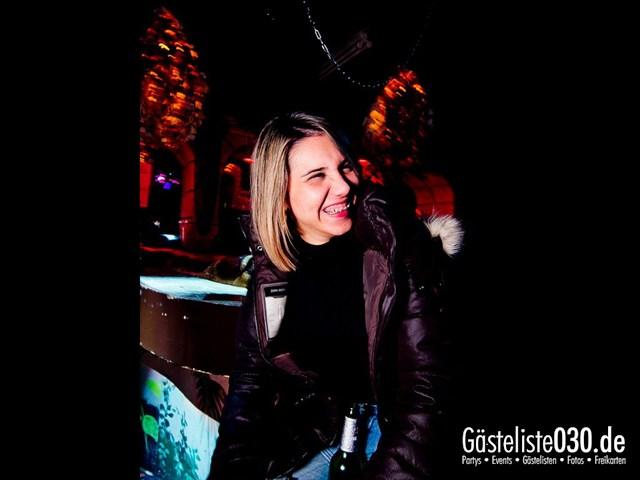 https://www.gaesteliste030.de/Partyfoto #27 Q-Dorf Berlin vom 20.12.2011