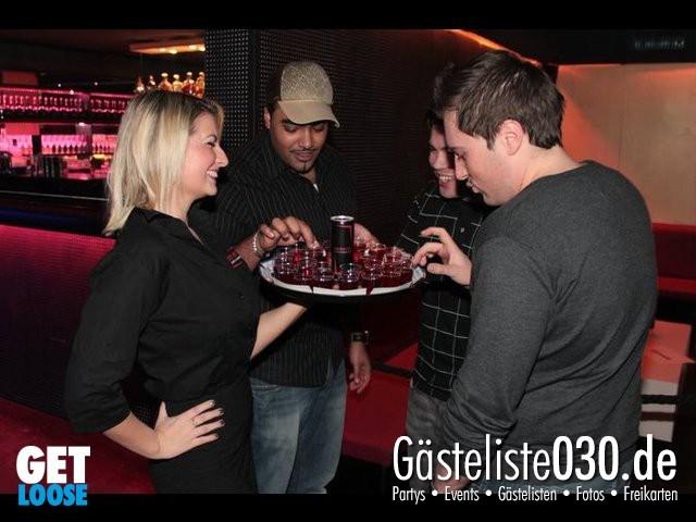 https://www.gaesteliste030.de/Partyfoto #3 Club R8 Berlin vom 10.02.2012