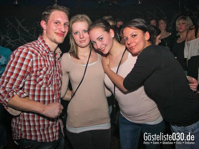 https://www.gaesteliste030.de/Partyfoto #43 Kulturbrauerei Berlin vom 08.04.2012