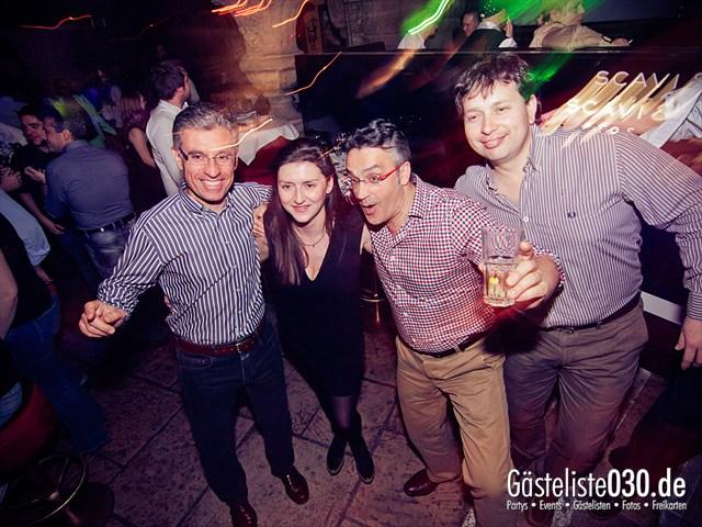 https://www.gaesteliste030.de/Partyfoto #67 Adagio Berlin vom 16.03.2012