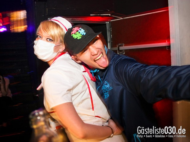 https://www.gaesteliste030.de/Partyfoto #18 Box Gallery Berlin vom 05.04.2012