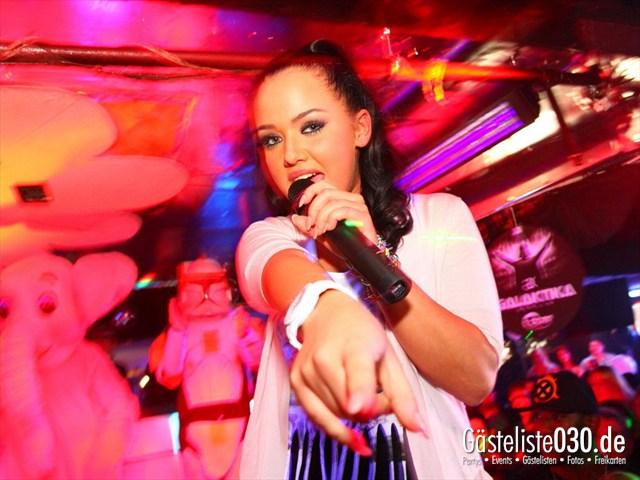 https://www.gaesteliste030.de/Partyfoto #245 Q-Dorf Berlin vom 03.03.2012