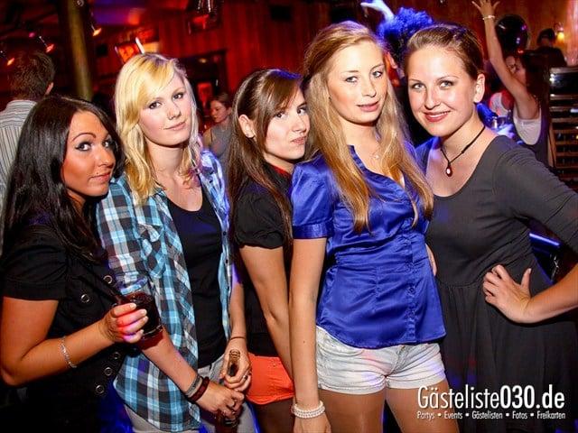 https://www.gaesteliste030.de/Partyfoto #2 Soda Berlin vom 11.05.2012
