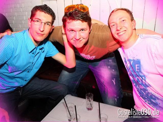 https://www.gaesteliste030.de/Partyfoto #43 Q-Dorf Berlin vom 30.03.2012
