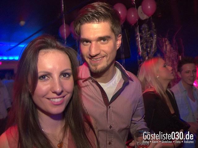 https://www.gaesteliste030.de/Partyfoto #90 Maxxim Berlin vom 10.12.2011