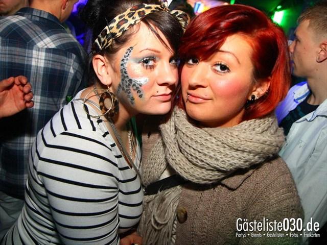 https://www.gaesteliste030.de/Partyfoto #145 Q-Dorf Berlin vom 07.01.2012