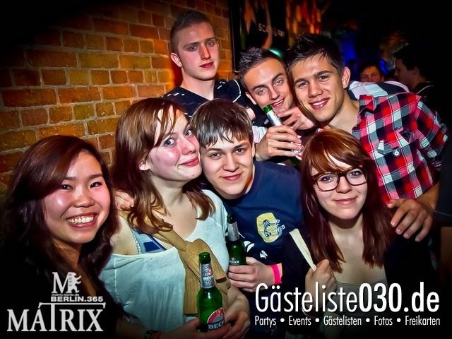 https://www.gaesteliste030.de/Partyfoto #54 Matrix Berlin vom 16.02.2012