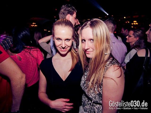 https://www.gaesteliste030.de/Partyfoto #71 Adagio Berlin vom 31.03.2012