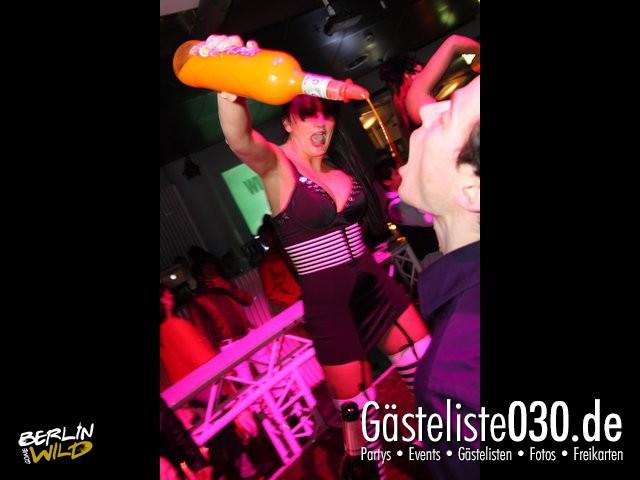 https://www.gaesteliste030.de/Partyfoto #10 E4 Berlin vom 17.03.2012
