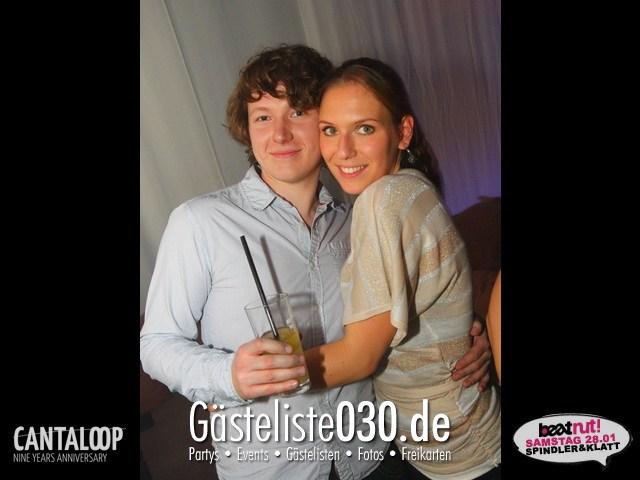https://www.gaesteliste030.de/Partyfoto #44 Spindler & Klatt Berlin vom 26.12.2011