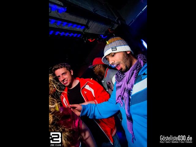 https://www.gaesteliste030.de/Partyfoto #97 2BE Club Berlin vom 31.03.2012