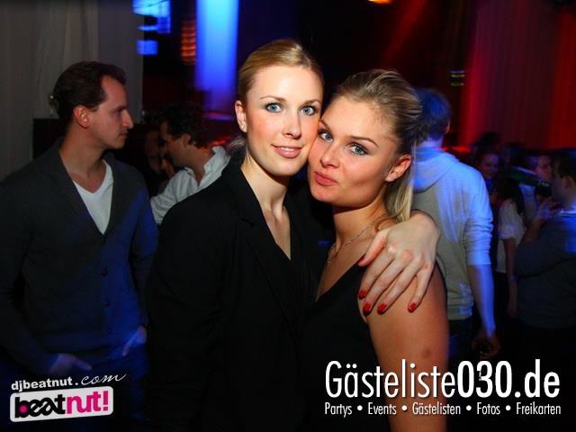 https://www.gaesteliste030.de/Partyfoto #65 Spindler & Klatt Berlin vom 28.01.2012