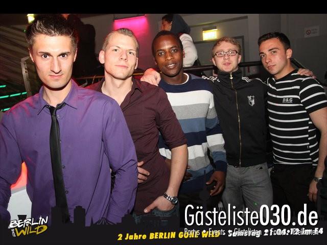 https://www.gaesteliste030.de/Partyfoto #25 E4 Berlin vom 21.04.2012