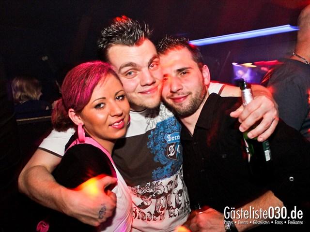https://www.gaesteliste030.de/Partyfoto #23 Soda Berlin vom 24.03.2012