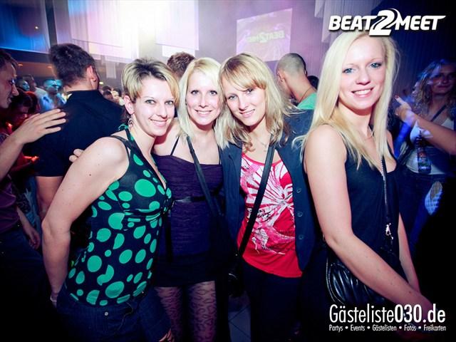 https://www.gaesteliste030.de/Partyfoto #198 Kosmos Berlin vom 05.04.2012