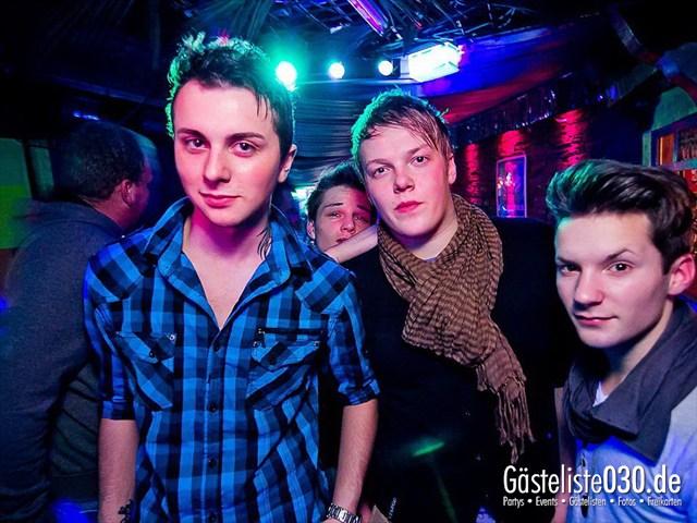 https://www.gaesteliste030.de/Partyfoto #28 Q-Dorf Berlin vom 20.03.2012
