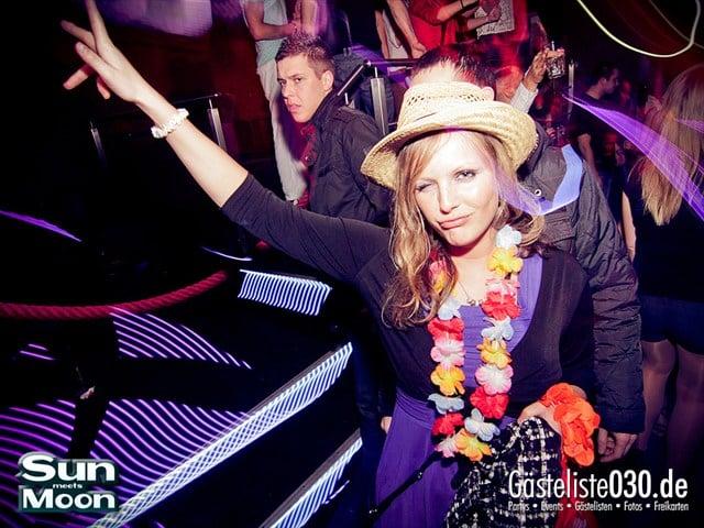 https://www.gaesteliste030.de/Partyfoto #2 Narva Lounge Berlin vom 25.02.2012