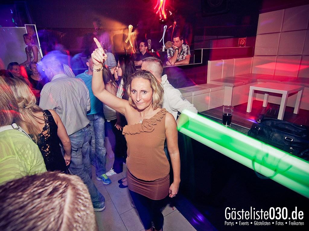 Partyfoto #75 Pulsar Berlin 24.03.2012 Flirt Revival Treffen - Part 3