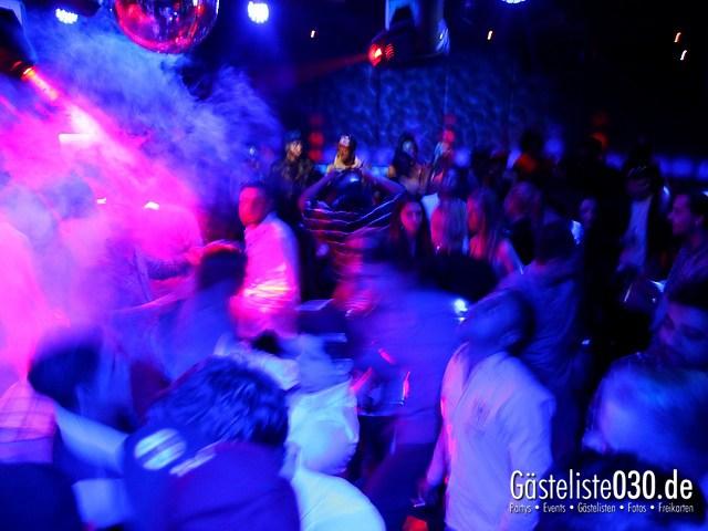 https://www.gaesteliste030.de/Partyfoto #58 Club R8 Berlin vom 11.02.2012