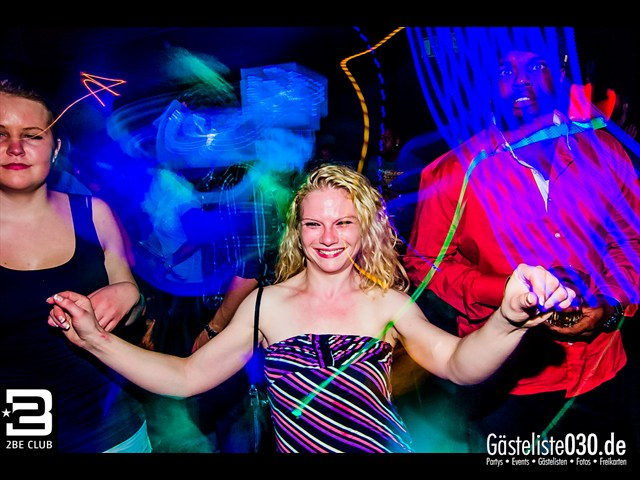 https://www.gaesteliste030.de/Partyfoto #158 2BE Club Berlin vom 21.04.2012