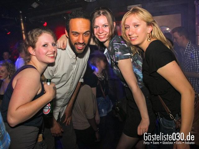 https://www.gaesteliste030.de/Partyfoto #86 Soda Berlin vom 04.05.2012