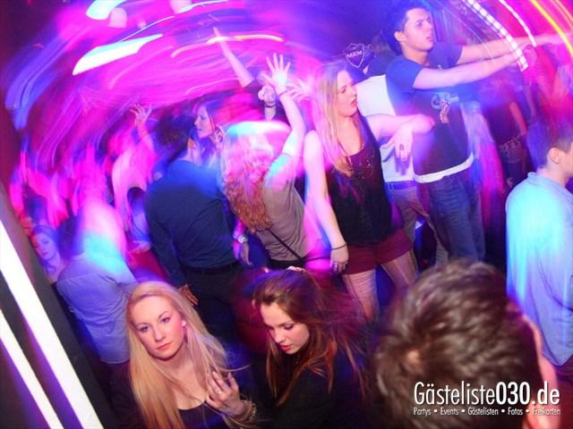 https://www.gaesteliste030.de/Partyfoto #38 Maxxim Berlin vom 02.02.2012