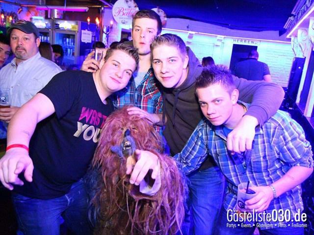 https://www.gaesteliste030.de/Partyfoto #81 Q-Dorf Berlin vom 27.01.2012