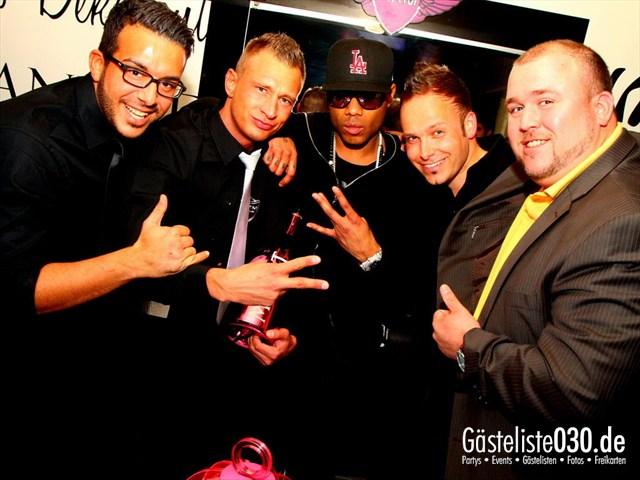 https://www.gaesteliste030.de/Partyfoto #2 Maxxim Berlin vom 02.04.2012