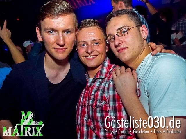 https://www.gaesteliste030.de/Partyfoto #17 Matrix Berlin vom 30.04.2012