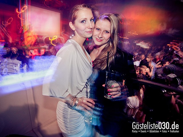 https://www.gaesteliste030.de/Partyfoto #12 Adagio Berlin vom 10.03.2012