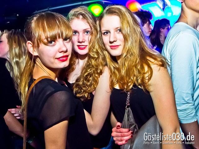 https://www.gaesteliste030.de/Partyfoto #107 Q-Dorf Berlin vom 21.03.2012