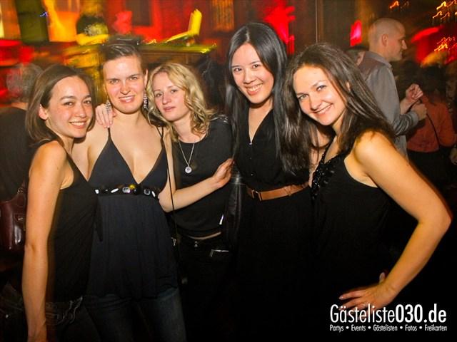 https://www.gaesteliste030.de/Partyfoto #12 Adagio Berlin vom 14.04.2012