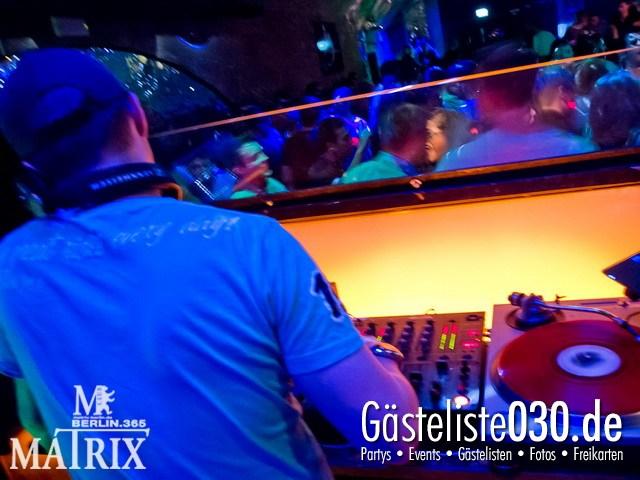 https://www.gaesteliste030.de/Partyfoto #34 Matrix Berlin vom 08.12.2011