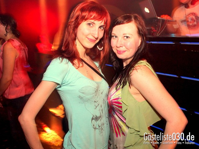 https://www.gaesteliste030.de/Partyfoto #34 Spindler & Klatt Berlin vom 10.03.2012