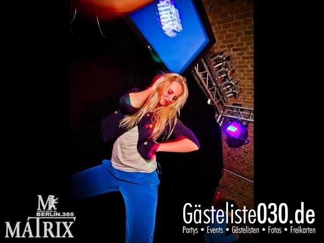 https://www.gaesteliste030.de/Partyfoto #35 Matrix Berlin vom 01.02.2012